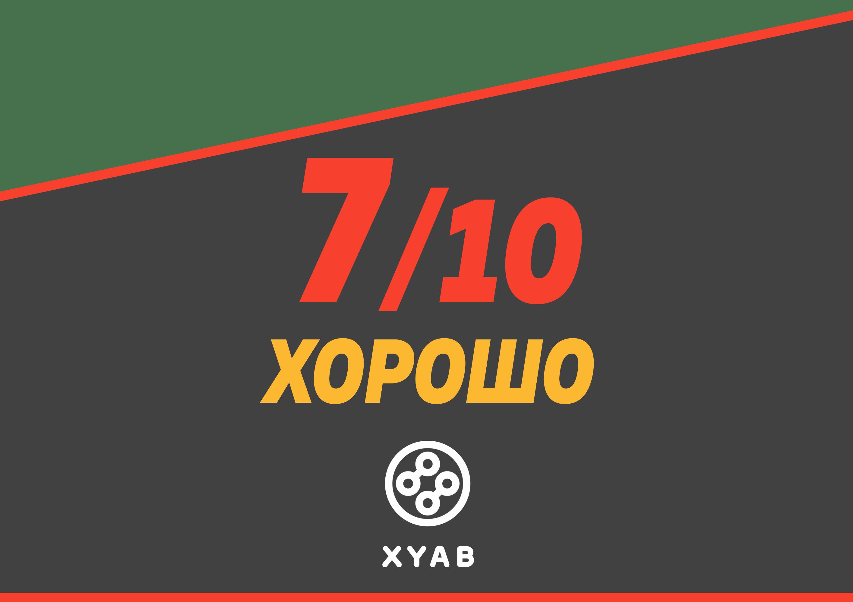 score-7-10