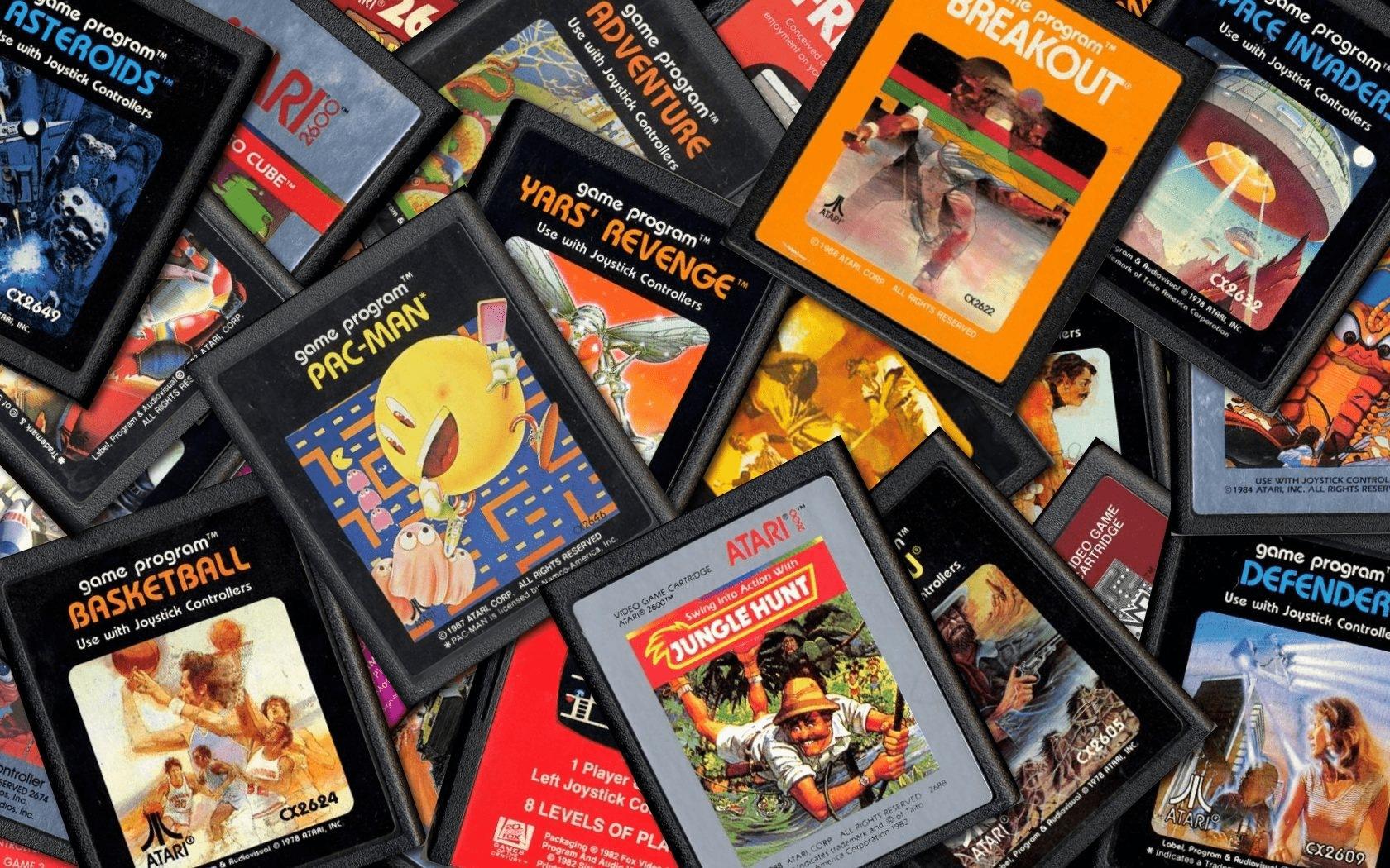 Atari-cartridges_waifu2x_photo_noise0_tta_1.png