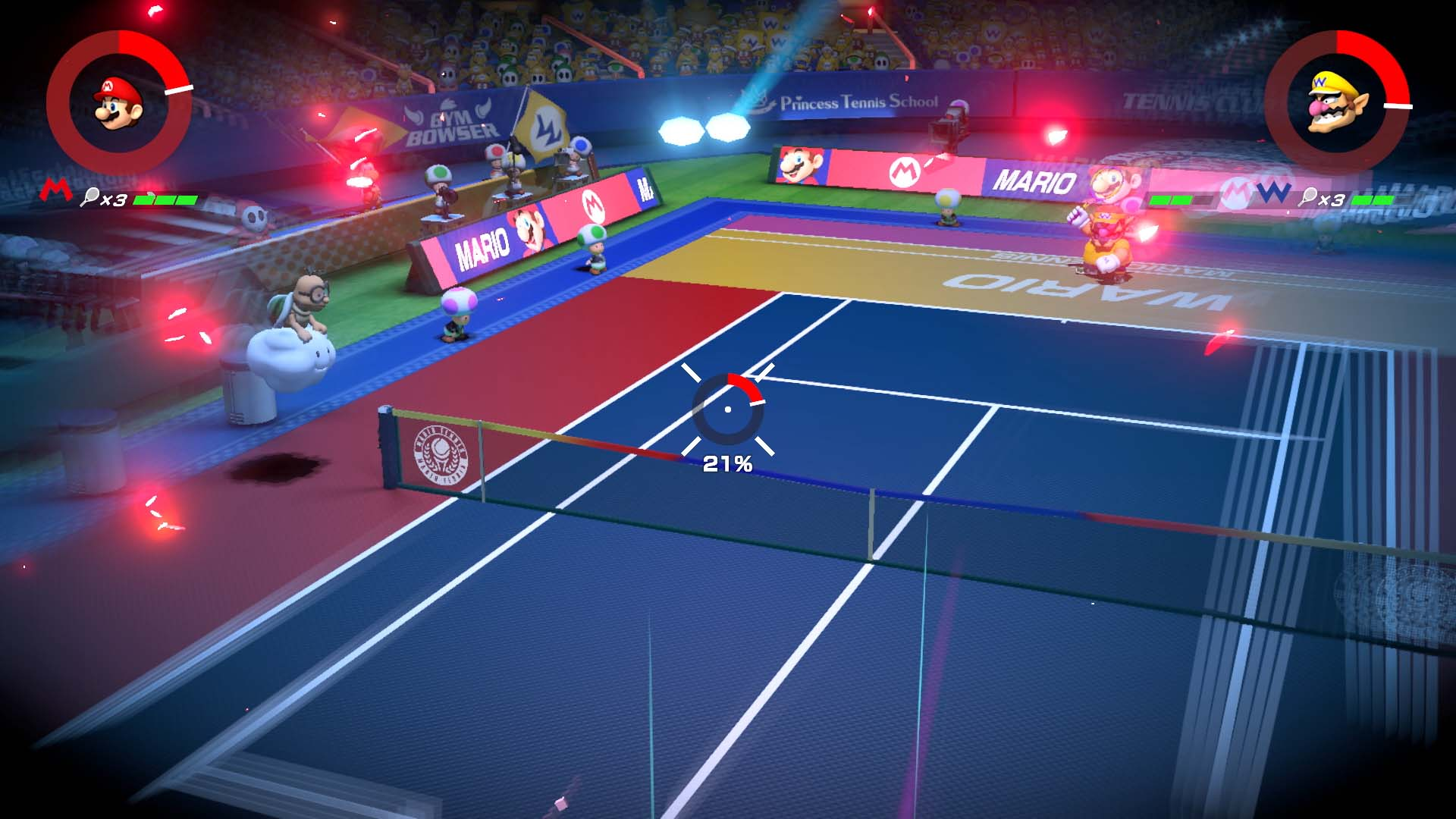 06_MarioTennisAces_aiming