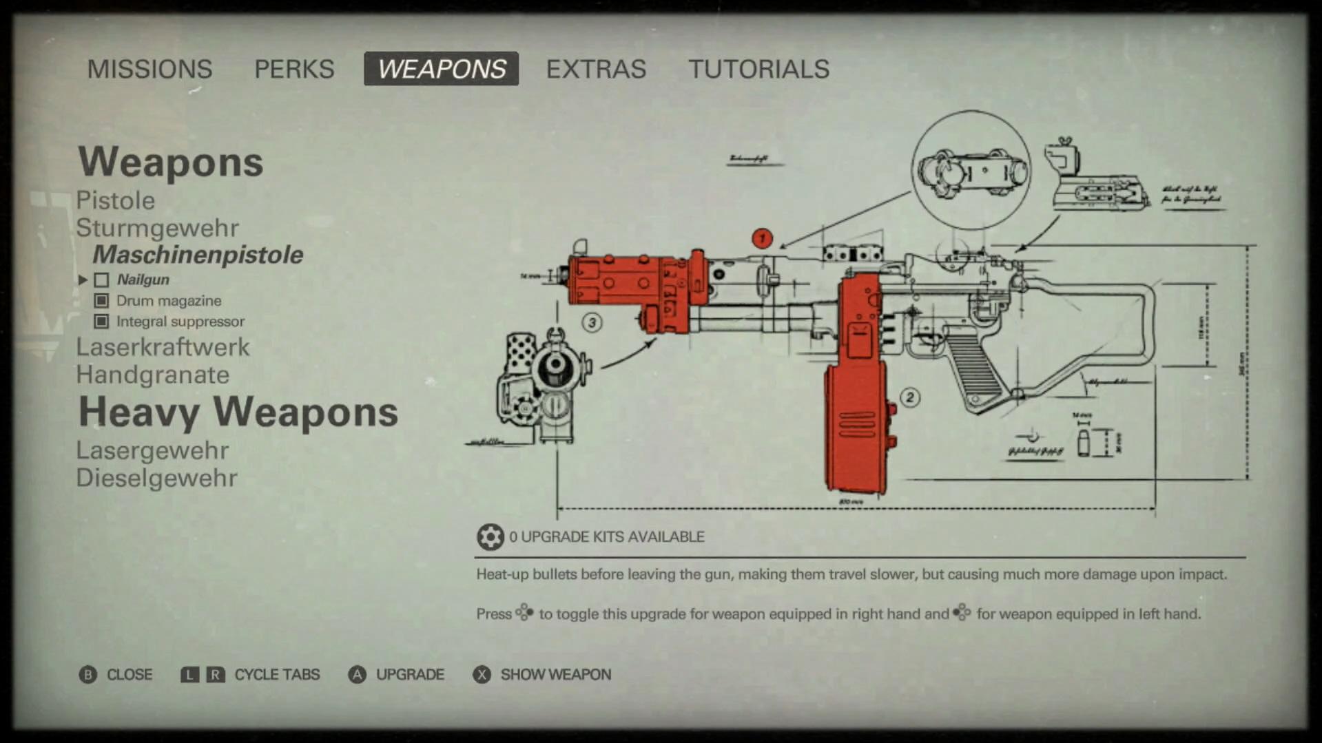 wolf2-upgrades