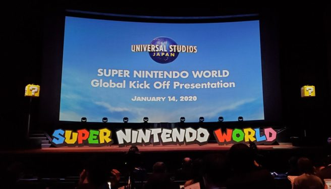super-nintendo-world-3-1-656x375.jpg